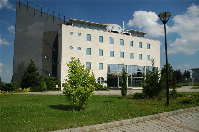 VNV a VIV Centerben - zsindely.net