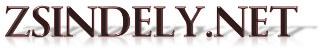 Zsindely szakkereskedés, tanácsadás, akciók | zsindely.net | IKO