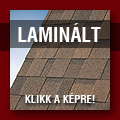 IKO laminált zsindelyek választéka - zsindely.net