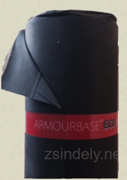 Armourbase Eco zsindely alátét lemez 50 m tekercsben