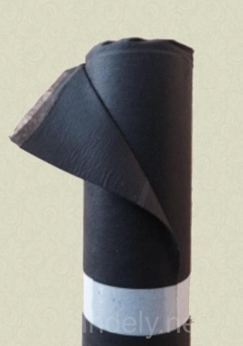 Armourbase Pro 10  bitumenes zsindely alátét lemez