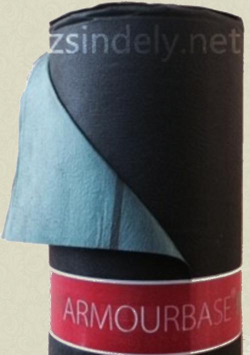 Armourbase Pro IKO zsindely alátétlemez