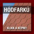IKO hódfarkú zsindelyek választéka - zsindely.net
