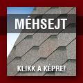 IKO méhsejt zsindelyek választéka - zsindely.net